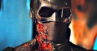 THE BOYS Season 2 'Ep.1 Preview' Trailer NEW (2020) Superhero TV Series HD