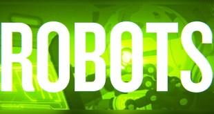 LOVE DEATH + ROBOTS | 🤖Trailer [HD] | Netflix