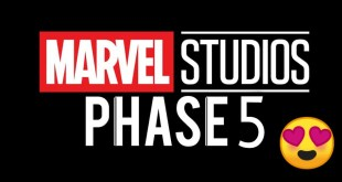 Marvel Studios Phase 5 Plans and New Secret Meeting in Tamil