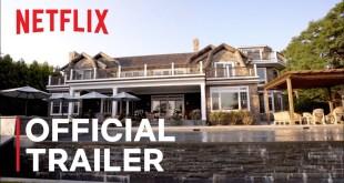 Million Dollar Beach House | Official Trailer | Netflix