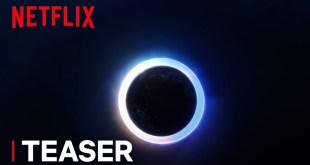 Our Planet | Teaser [HD] | Netflix