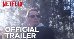 Travelers: Season 3 | Official Trailer [HD] | Netflix