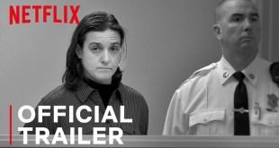 HOW TO FIX A DRUG SCANDAL | Netflix
