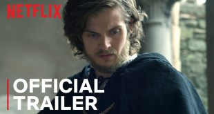 Medici: The Magnificent - Final Season | Official Trailer | Netflix