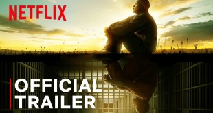 The Innocence Files | Official Trailer | Netflix