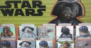 Worst Star Wars Merchandise Ever!