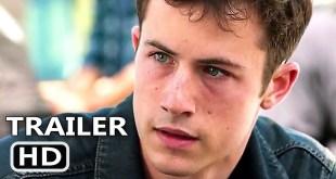 13 REASONS WHY Season 4 Official Trailer (2020) Dylan Minnette, Netflix Series HD