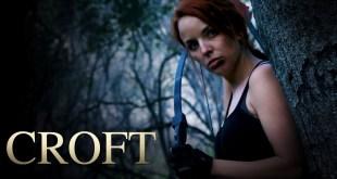 Croft - Liabilities | A Tomb Raider Fan Film