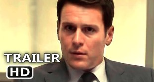 MINDHUNTER Season 2 Official Trailer # 2 (2019) Netflix Series HD