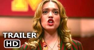"""SEX EDUCATION Best Scene """"It's My Vаgіnа"""" (2019) Asa Butterfield Netflix Series HD"""