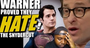 LIES Saying Henry Cavill Replaced? | Amber Heard Fired  | Snyder Cut Leaked | DCEU News DCEU