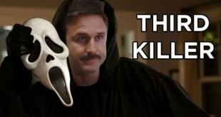 8 Horror Movie Fan Theories That Make The Films Even Creepier