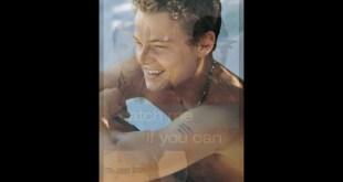 Leonardo DiCaprio Movies 1989 - 2022 Filmography ( TV series to Film Industry )