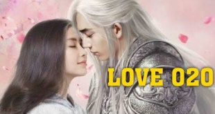 Love O2O (2016) Movie Explained in Hindi | Video Game Love Story
