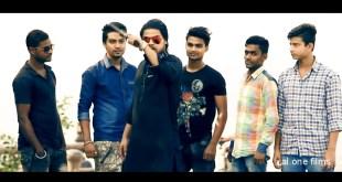 Raees | Fan Made Trailer | Kolkata Shahrukh | Releasing 25 Jan | Al.One Films