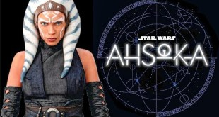 11 New Star Wars Movies & TV Shows Announced For 2021 & Beyond