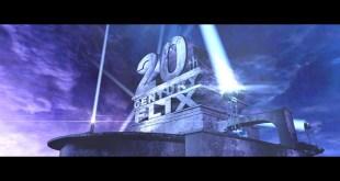 ALIEN OMEGA - sci-fi animated fan-film