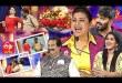 Extra Jabardasth | 22nd January 2021 | Latest Promo | ETV Telugu