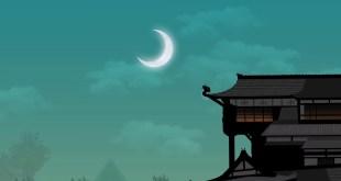 Ninja Arashi 2 Android Game Trailer