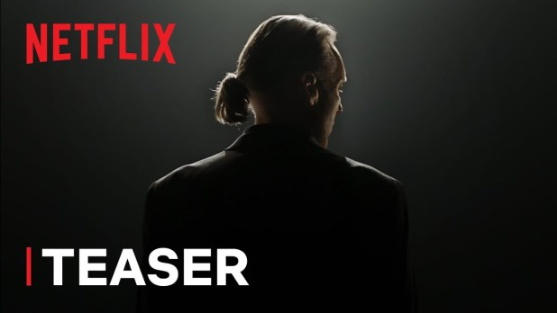 Cobra Kai Season 4 Terry Silver Returns Netflix Trailers