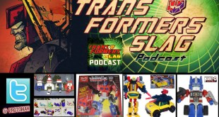 Hasbro & their weird history with Transformers building blocks