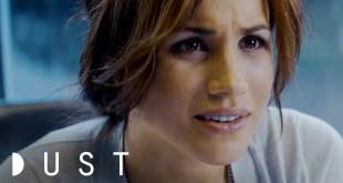 "Sci-Fi Short Film ""The Candidate"" | DUST"