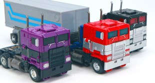 Transformers Movie Bumblebee Shatterd glass Optimus Prime Nemesis Prime Optimus Prime Car Robot Toys