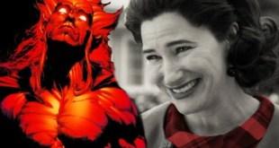 WandaVision: Why Mephisto Is MCU Phase 4's Main Villain