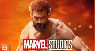 Logan Theory Explains X-Men and Mutants in the MCU
