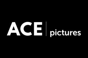 Mutation fan made trailer#1 Scifi/thriller movie.