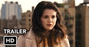 Only Murders in the Building Trailer (HD) Selena Gomez, Steve Martin murder mystery series