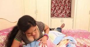 sexy video | short film | romantic video | love making | by pyaar manga hai