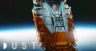 SciFi Short Film Hyperlight via DUST 16 Mins Watch Now !!