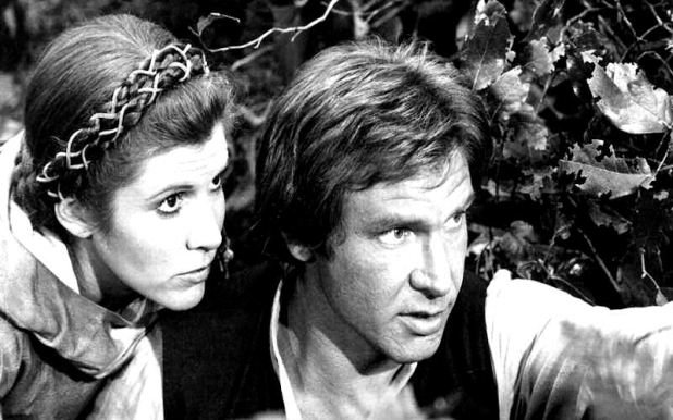 carrie-fisher-image-gallery-17