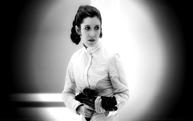 carrie-fisher-image-gallery-2
