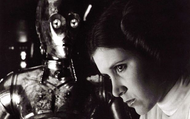carrie-fisher-image-gallery-20