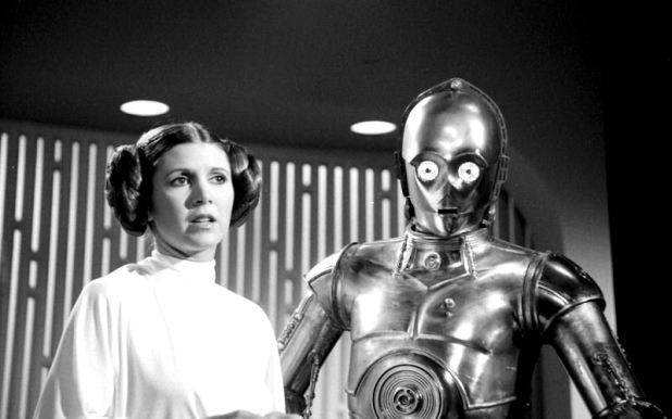 carrie-fisher-image-gallery-22