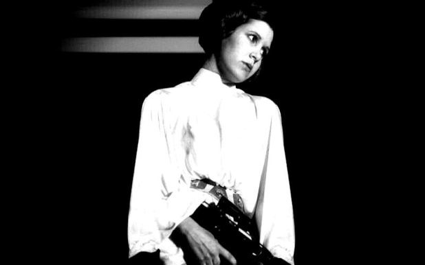 carrie-fisher-image-gallery-25