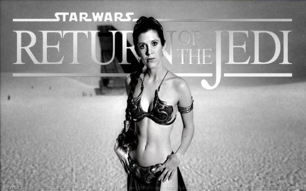 carrie-fisher-image-gallery-29