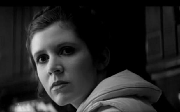 carrie-fisher-image-gallery-35