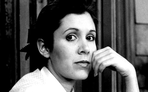 carrie-fisher-image-gallery-4