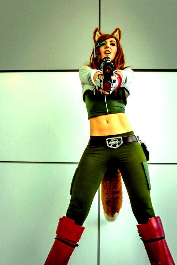 jessica-nigri-cosplay-6