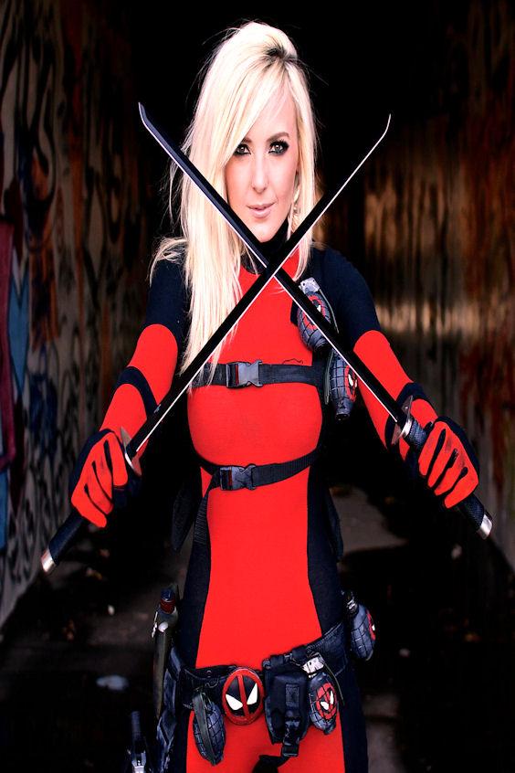 jessica-nigri-dead-cosplay
