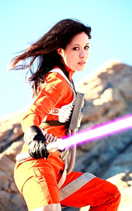 star-wars-cosplay-16