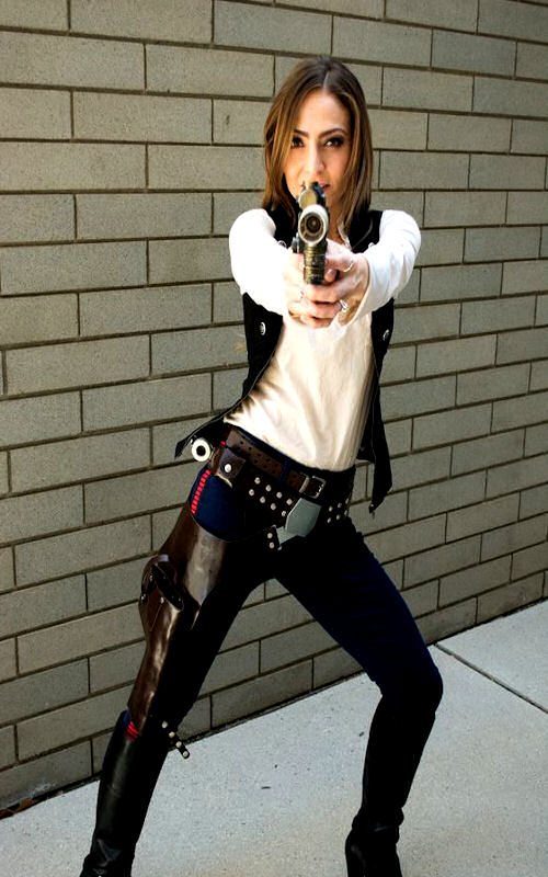 star-wars-cosplay-22