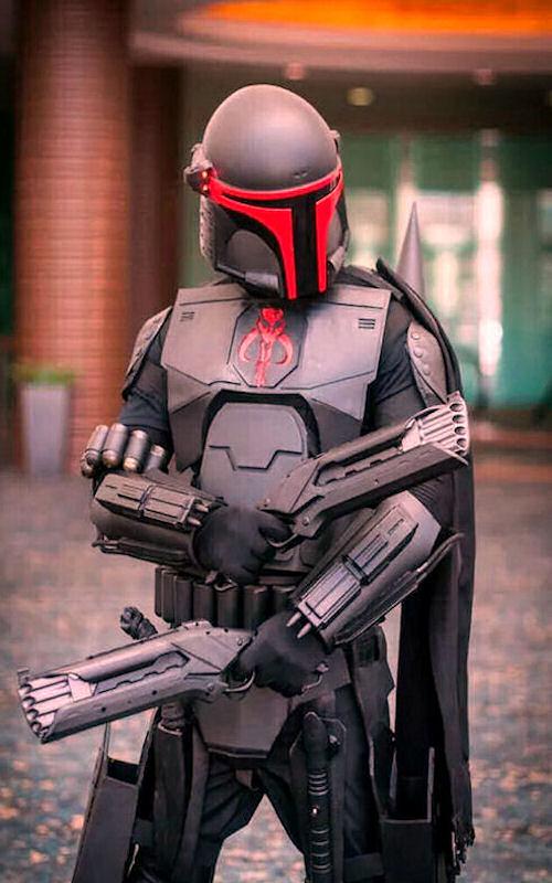 star-wars-cosplay-4