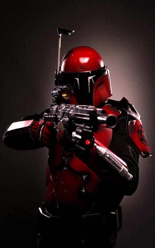 star-wars-cosplay-6