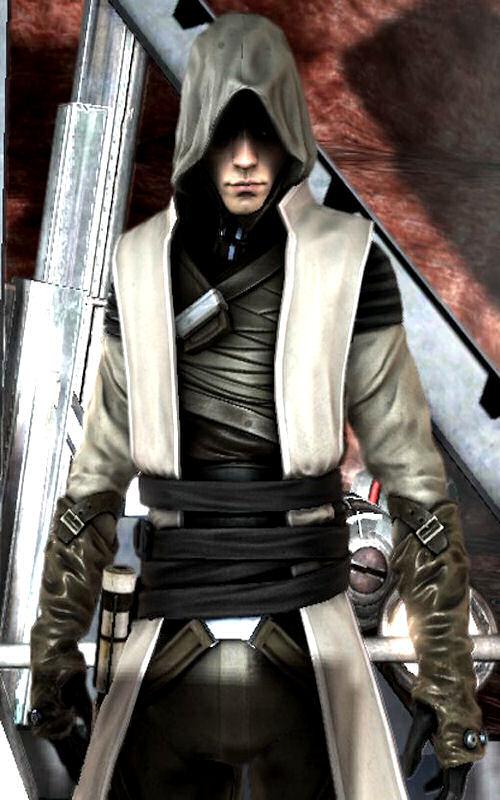 star-wars-cosplay-9