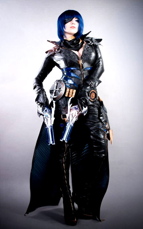 video-game-cosplay-aion
