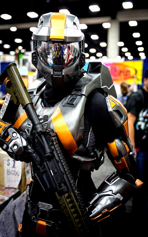 video-game-cosplay-halo